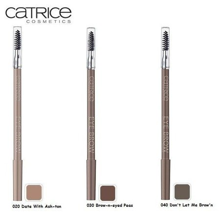 Catrice kredka do brwi Eye Brow Stylist  040