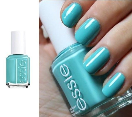 Essie Lakier Nr 1035 Where's My Chauffeur