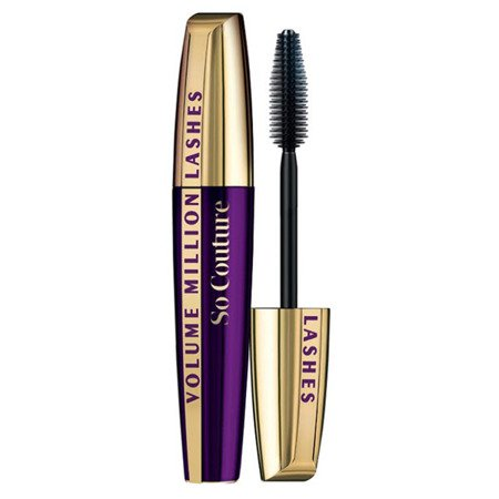 Loreal Volume Million Lashes So Conture 9,5 ml