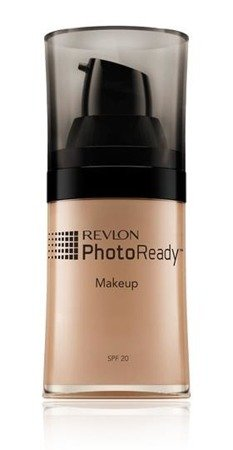 Revlon PhotoReady Podkład 009 Rich Ginger