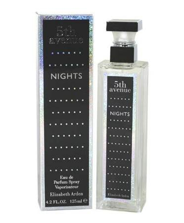5th Avenue Night Woda perfumowana spray 125ml