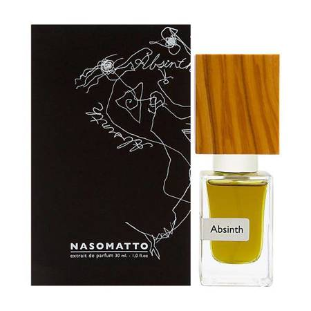 Absinth ekstrakt perfum spray 30ml