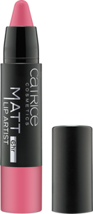 Catrice Pomadka Matt Lip Artist 6hr 020