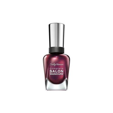 Complete Salon Manicure lakier do paznokci 641 Belle Of The Ball 14,7ml