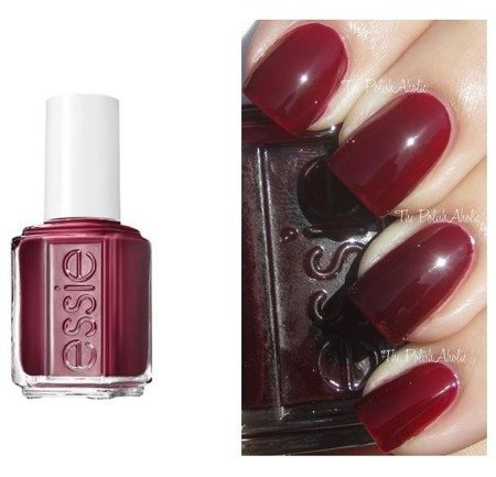 Essie Lakier Nr 926 Skirting the issue