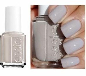 Essie Lakier Take it outside 13,5 ml