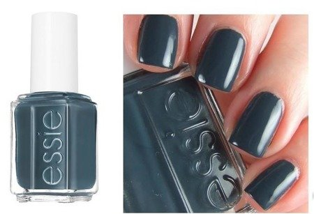 Essie Lakier The Perfect Cover Up szeroki pędzelek