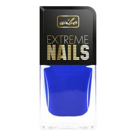 Extreme Nails lakier do paznokci 482 8.5ml