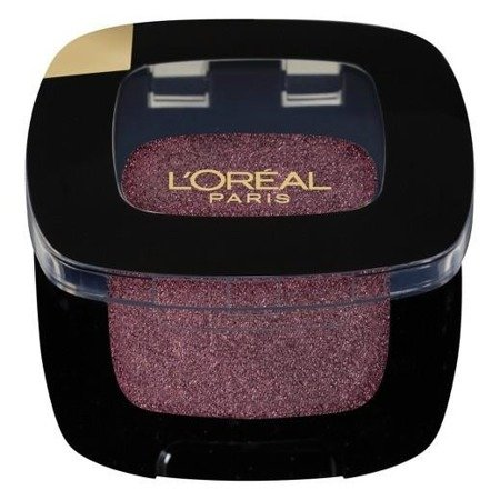 Loreal Cień color riche mono Nr 208 Violet Beaute