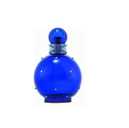 Midnight Fantasy woda perfumowana spray 100ml Tester
