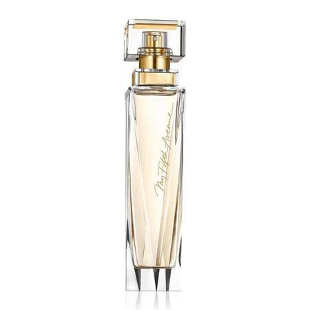 My Fifth Avenue woda perfumowana spray 100ml Tester