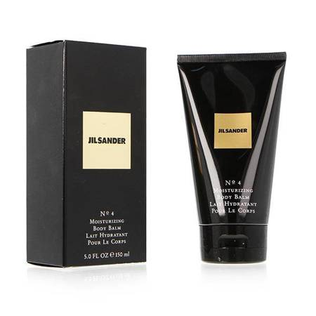 No 4 balsam do ciała 150ml