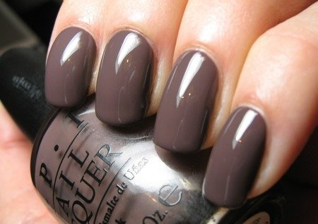 Opi Lakier You Don't Know Jacques! 15 ml