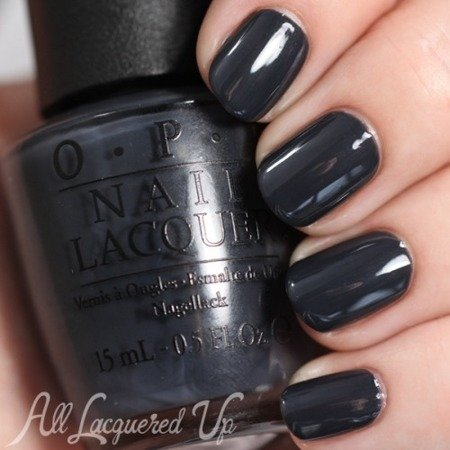 Opi Suzi Skis in the Pyrenees 15 ml