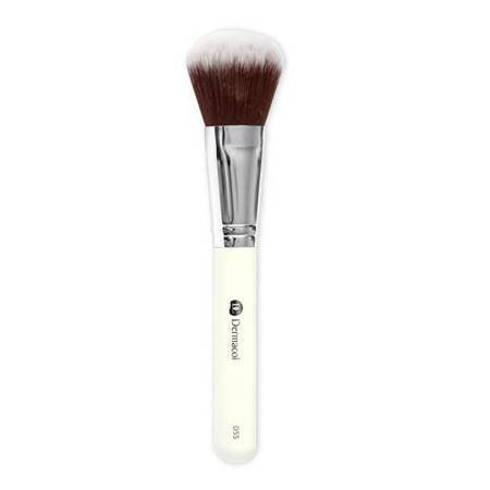Powder Brush pędzel do pudru D55