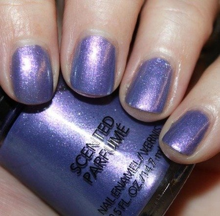 Revlon Lakier 370 Not So Blueberry 14,7 ml