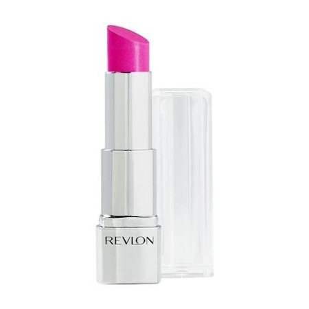 Revlon pomadka do ust ULTRA HD Nr 810 Orchid