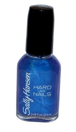Sally Hansen Lakier Hard as Nails Sturdy