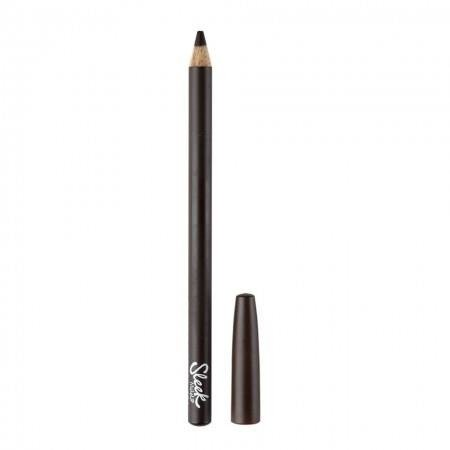 Sleek Makeup Eyebrow Pencil - Kredka do brwi BRĄZOWA BROWN 191
