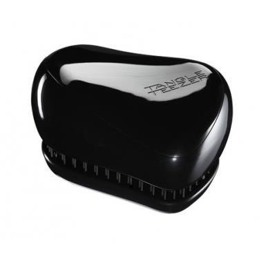 Tangle Teezer Compact Styler Rock Star Black Szczotka