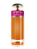 Candy woda perfumowana spray 80ml