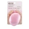 Eos krem do rąk Berry Blossom 44ml