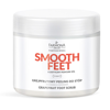 Farmona SMOOTH FEET Grejpfrutowy peeling do stóp 690ml
